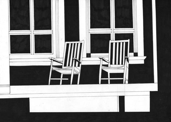 porchandchairs