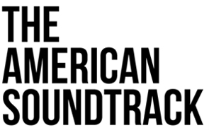 The American Soundtrack - The American Soundtrack